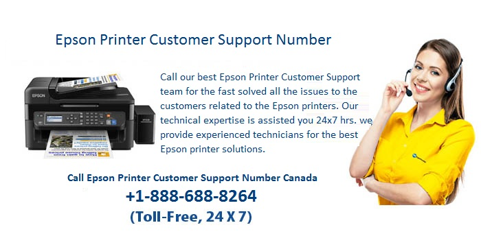 How to Fix Epson printer error code 031008? – Official Epson Printer
